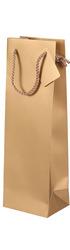 1bt Gift Bag - Copper Image