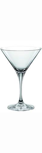 Spiegelau Martini Glass - Pack of 4