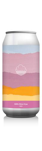 Cloudwater 451 DIPA Citra Cryo - CAN