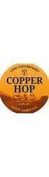 Copper Hop Amber Ale
