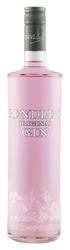 Rendles Original Pink Gin Image