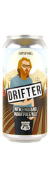 Drifter New England IPA - CAN Image