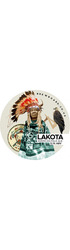 Brewboard Lakota APA - CAN
