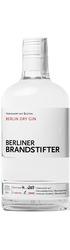 Berliner Brandstifter German Dry Gin
