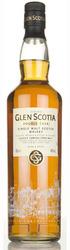 Glen Scotia Double Cask Malt Whisky