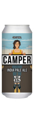 Camper IPA - CAN