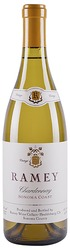 Sonoma Coast Chardonnay Image