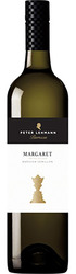 Margaret Barossa Valley Semillon