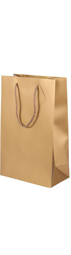 2bt Gift Bag - Copper