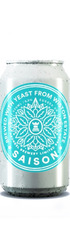 Arundel x Wiston Estate: Saison - CAN