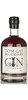 Blueberry Gin - 70cl