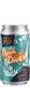 High Diver Refreshingly Crisp Sparkling Cider - CAN