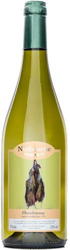 Nutbourne Chardonnay