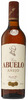 Ron Abuelo 5 yr old Rum