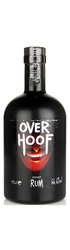 Over Hoof Spiced Rum