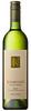 Lomond Sauvignon/Semillon/Viognier