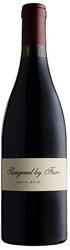 Sangreal Geelong Pinot Noir