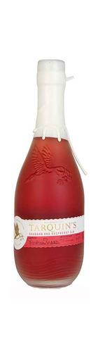 Rhubarb & Raspberry Cornish Fruit Gin - 35cl