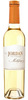 Mellifera Noble Late Harvest Riesling - 37.5cl