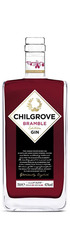 Chilgrove Gin - Bramble Edition