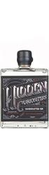 Hidden Curiosities Gin - 50cl
