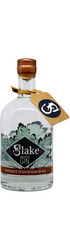 Slake Sussex Dry Gin - 50cl Image