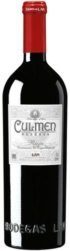 Culmen Rioja Reserva