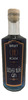 Harley House Sussex Blue Gin - 70cl