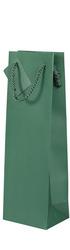 1bt Gift Bag - Dark Green