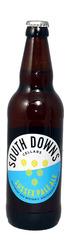 South Downs Sussex Pale Ale Image