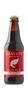 Low Alcohol Old Ale - 27.5cl