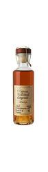 Chateau Montifaud VSOP Cognac - 20cl