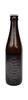 Beer + Art 03 Track Pale Ale