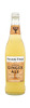 Fever Tree Ginger Ale - 50cl