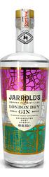 Jarrolds London Dry Gin