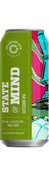 State of Mind Session IPA - CAN Image