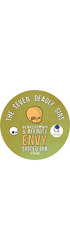 Beavertown x Affinity: Envy Spiced IPA - CAN