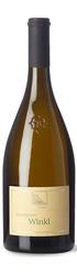 Sauvignon Blanc Winkl Image
