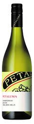White Label Chardonnay