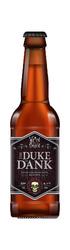 The Duke Of Dank Red IPA Image