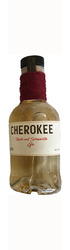 Cherokee Maple & Sarsaparilla Gin - 20cl