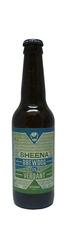 Brewdog x Verdant: Sheena IPA