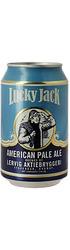 Lucky Jack APA - CAN Image