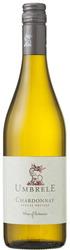 Umbrele Chardonnay