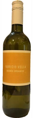 Fabrizio Vella Bianco