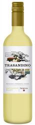 Trasandino Sauvignon Blanc
