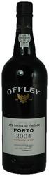 Offley Late Bottled Vintage Port