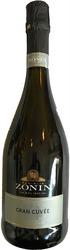 Vino Spumante Gran Cuvee Extra Dry