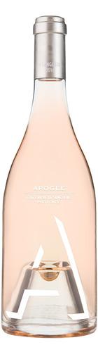 Sangliere Apogee Rose