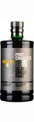 Port Charlotte MRC:01